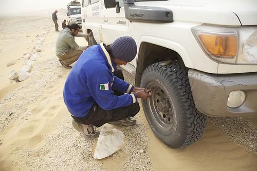 Best Grandpa Award Tire Rim Wheel Aluminum Valve Stem Caps Aluminum