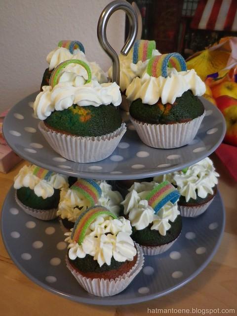 Regenbogencupcakes3