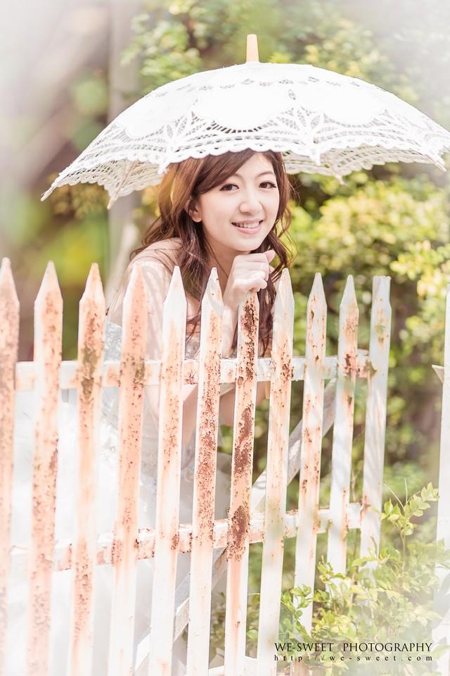 桃園台北自助婚紗-31.jpg
