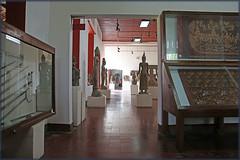 Phnom Penh: National Museum_0383
