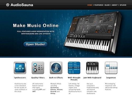Audiosauna1
