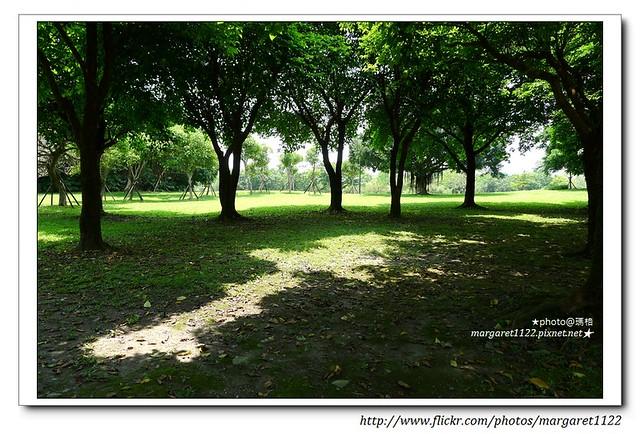 【宜蘭旅宿】鄰近羅東運動公園。頂級阿卡薩城堡民宿二館~D&S陌上花開