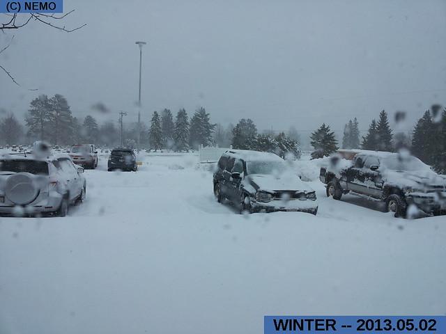 winter--2013.05.02