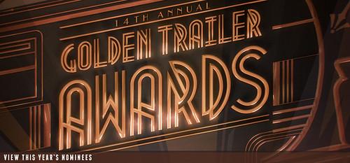 130504(2) - 電影預告片之金像獎『第14屆 Golden Trailer Awards』得獎名單出爐! 01 864x400
