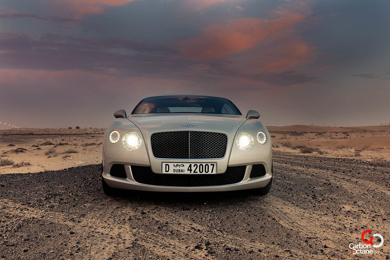 2013_Bently_Continental_GT_Speed-3.jpg