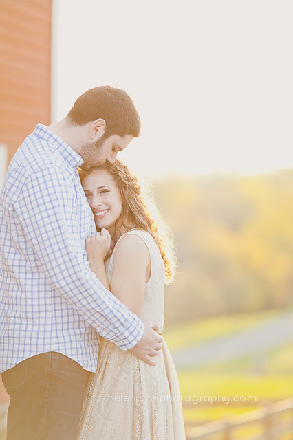 best maryland engagement photographer-94