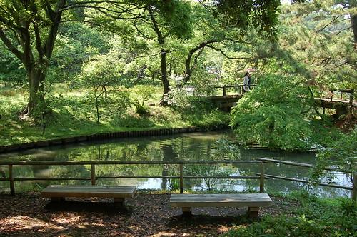 三溪園 2