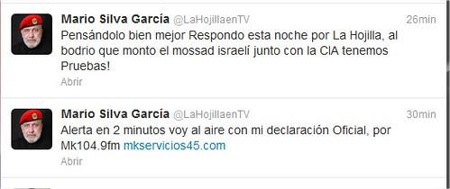 Mario Silva García (LaHojillaenTV) en Twitter - Mozilla Firefox_2