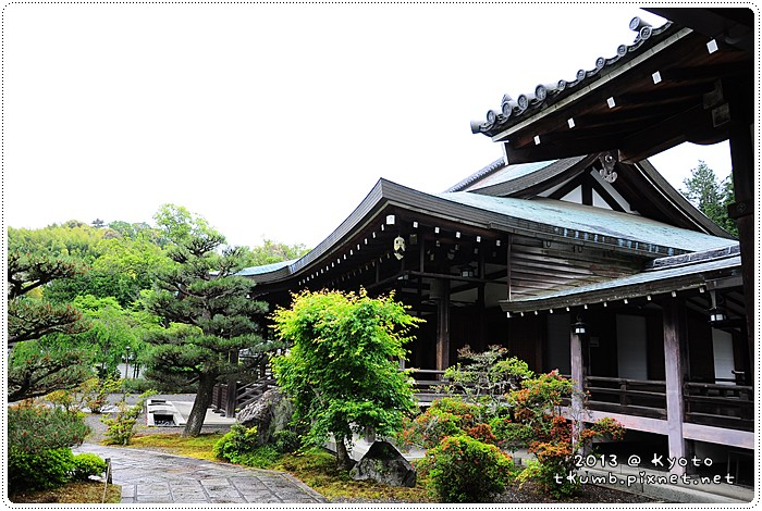 苔寺20130519-141701.jpg