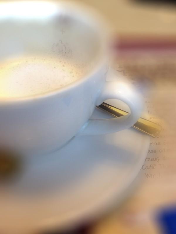tasse-milchkaffee