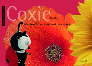 Coxie-Couv.indd
