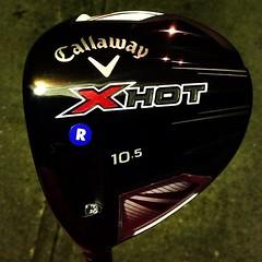 ball(0.0), wheel(0.0), wedge(0.0), iron(0.0), wood(0.0), golf club(1.0), golf equipment(1.0),