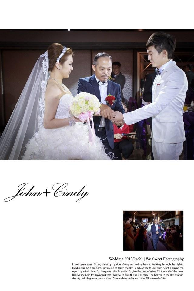 喜恩婚禮記錄-0072.jpg