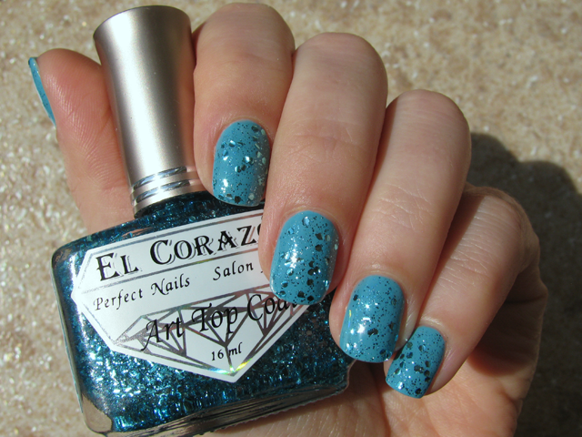 12-opi-cant-find-my-czechbook-and-el-corazon-cinderellas-first-ball