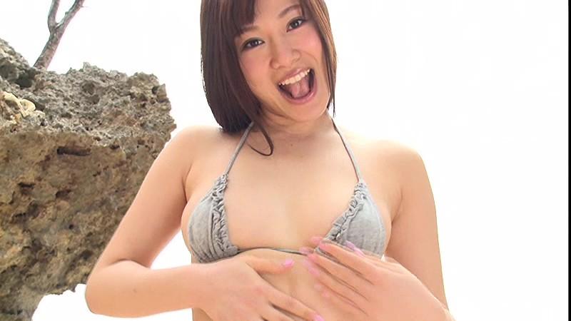 アイドルワン 情熱果実 青山智美
