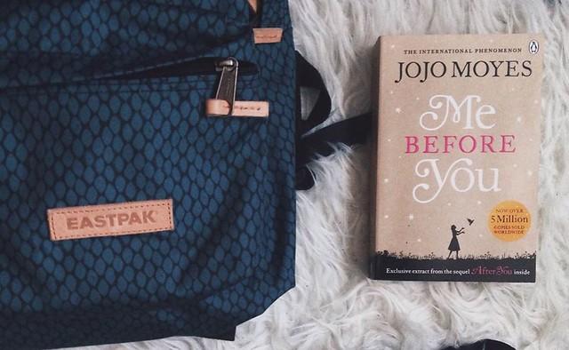mochilas escolares baratas