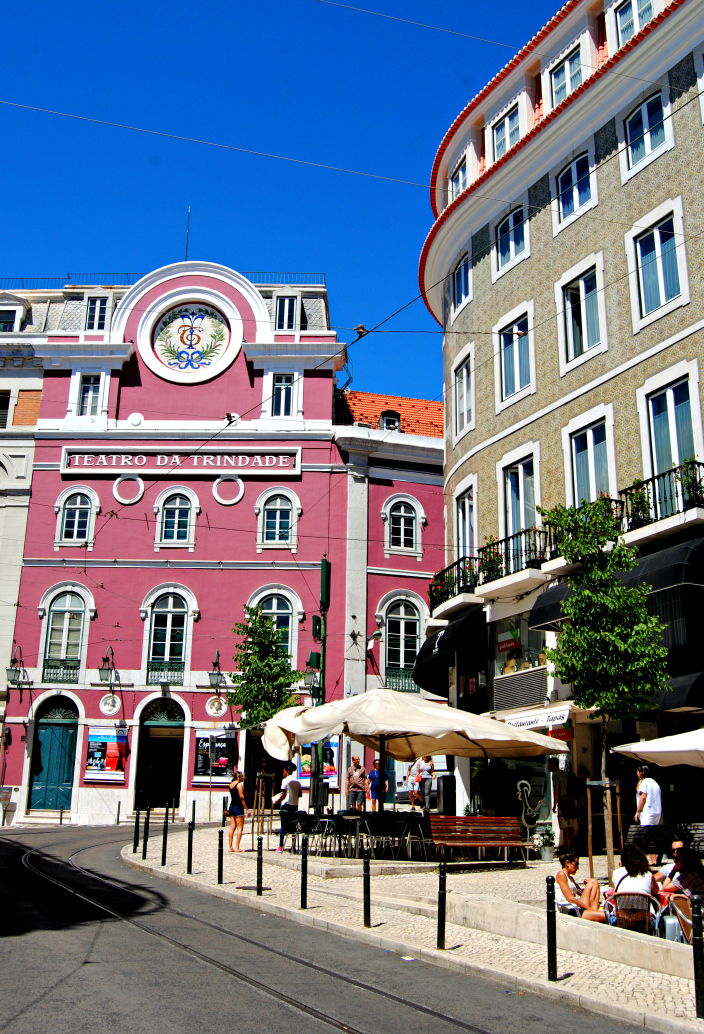 21 phtoso of Lisbon (002)
