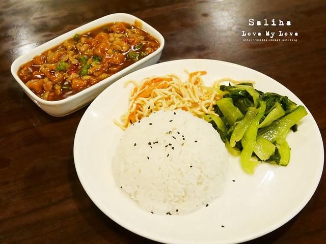 上海灘港式料理 (5)