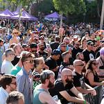 DTLA Proud Fest 2016 130