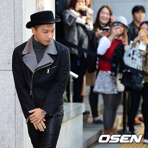 Taeyang-CKOne-Press-20141028__167