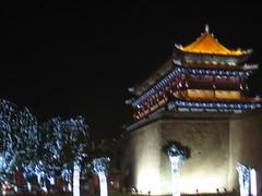 Xian_China (42)