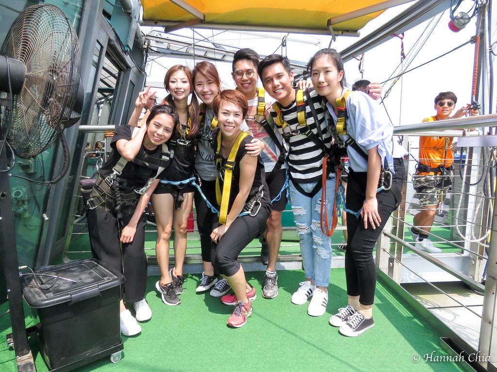 Macao Skywalk (57 of 58)