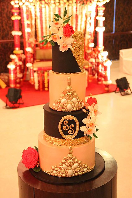 Cake by Signature Cake By Shweta