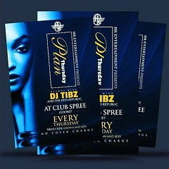 #at254 #nairobi #thursday #september #virgo #party #partying #fun #instaparty #instafun #kickit #kickinit #cool #love #memories #instagood #bestoftheday #crazy #friend #friends #besties #guys #girls #chill #chilling #night #smile #music #outfit #funtime #