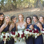 Circle Oak Ranch wedding by pages photography-9765