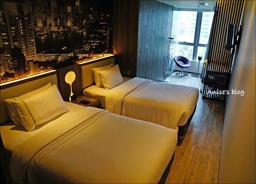 紫珀酒店_013