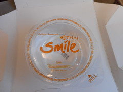 Thai Smile 3