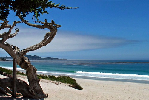 Carmel California