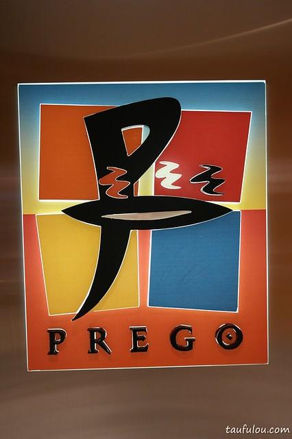 prego (1)