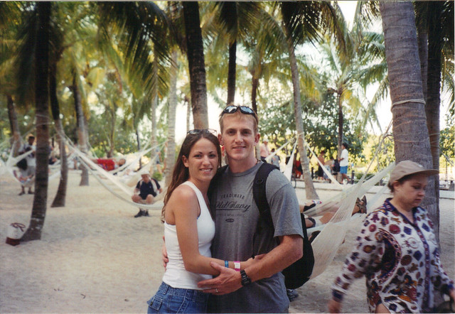 honeymoon pictures_1