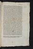 Colophon of Cicero, Marcus Tullius: Orationes
