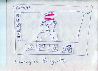 hangouts-tdc450