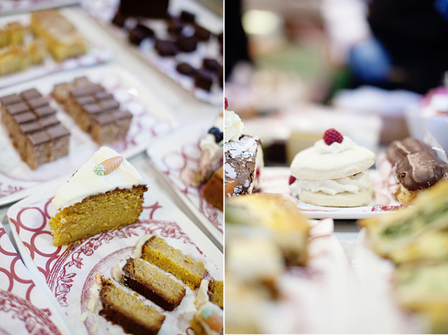 Lifestyle Bloggers Event in Avoca, Malahide | nathalie.ie/blog