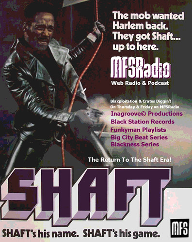 shaft era