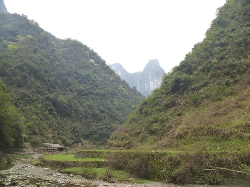 Hunan13-Dehang-ville (32)