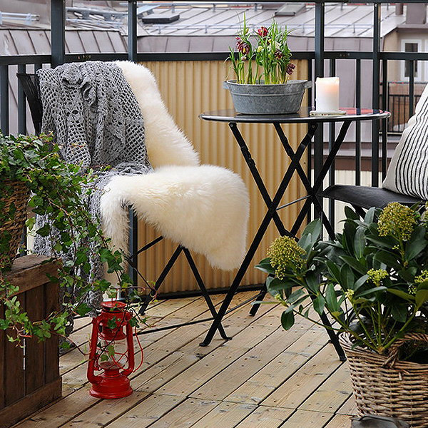 balcony-decor-on-budget