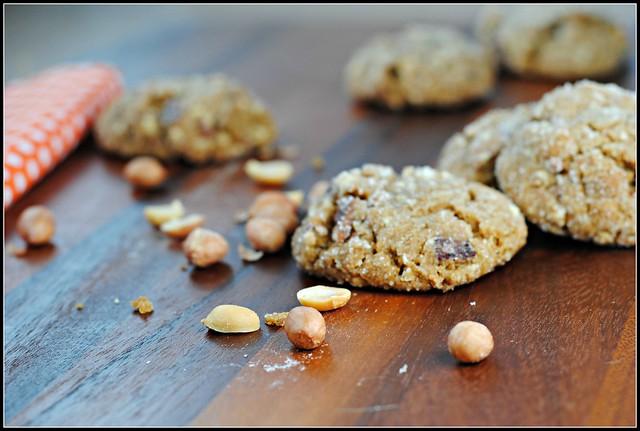 pbbaconcookies4