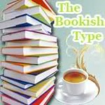The Bookish Type: Book Reviews
