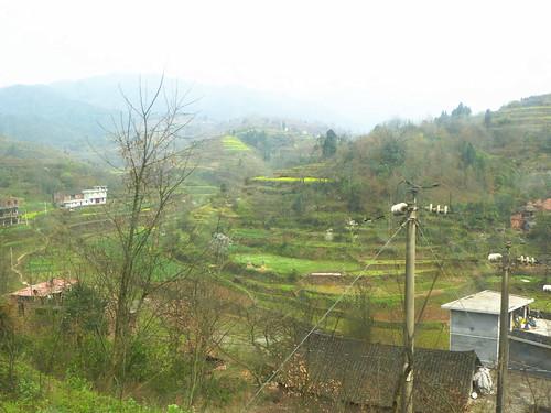 Guizhou13-Fenghuang-Kaili-Train (16)
