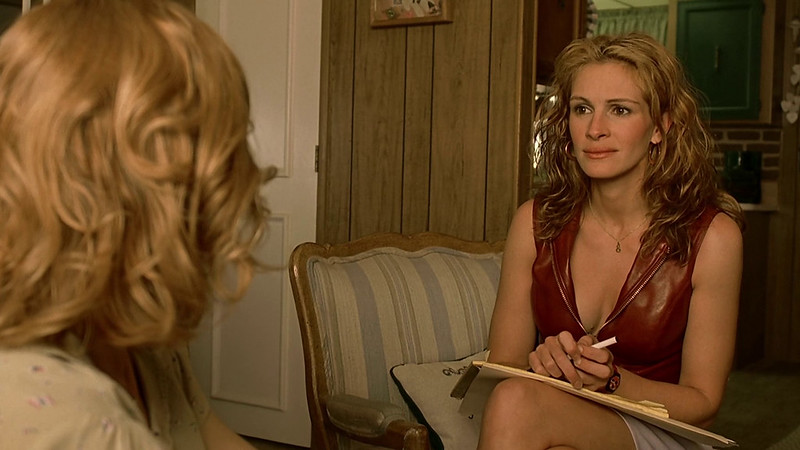 erin-brockovich-original