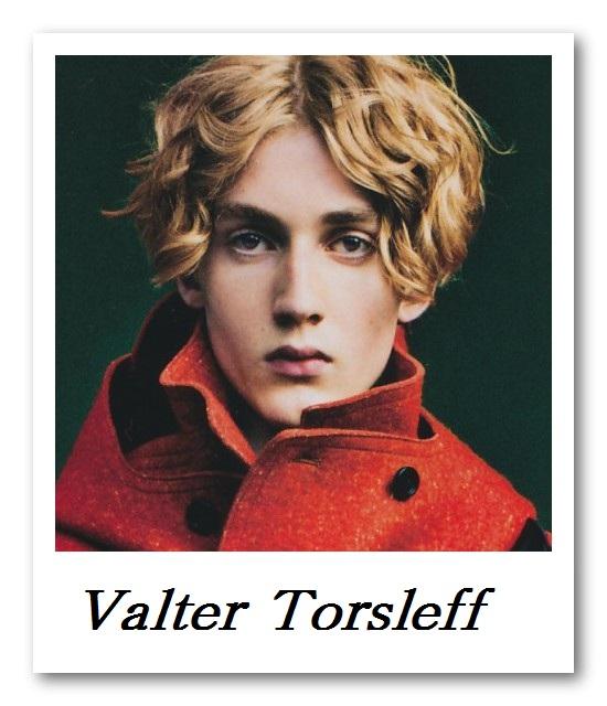 EXILES_Valter Torsleff0002(POPEYE773_2011_09)