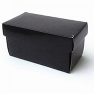 Marketing Black Box --- The Hidden Desires Behind Every Consumer Decision