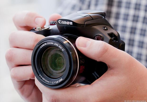 Canon_PowerShot_SX40_HS_3502623401_620x433