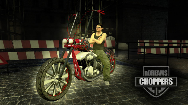 chopper_684x384