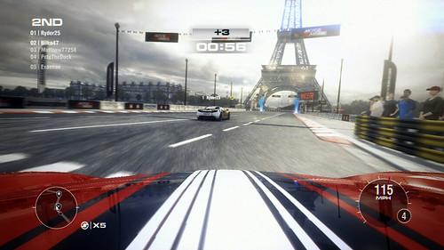 Lead image RaceNet_HUD_03