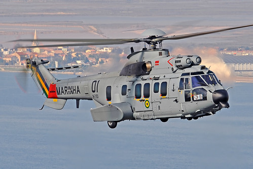 EC725_MARINHA_BRAZIL_DIGIT-03732_copyright_EC by Chindits